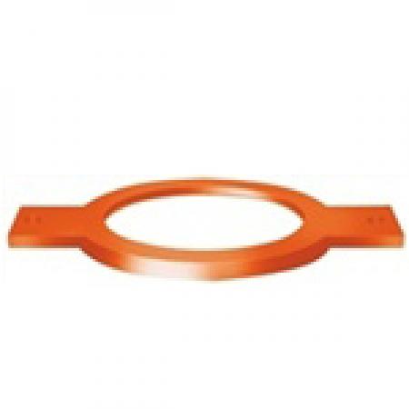 Опорное кольцо Düker SML